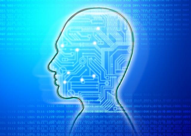 【たったこれだけで!?】心理学から学ぶ記憶の定着を高める方法