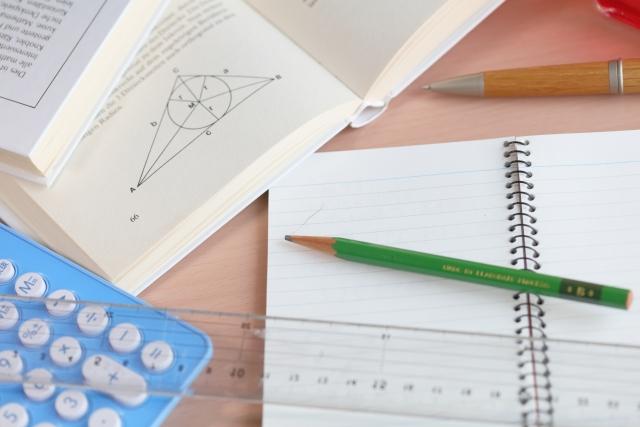 【3分でわかる】中3数学「平方根」より分母の有理化