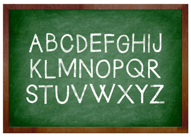 【画像で覚える】高校一年生で出る英単語10選