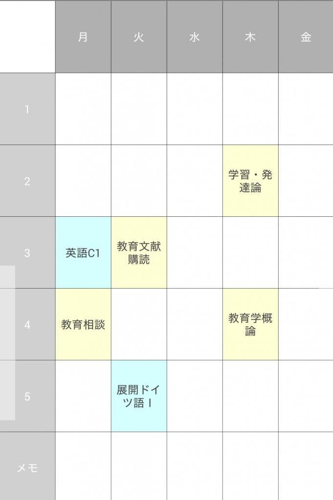 S君(教職無し)