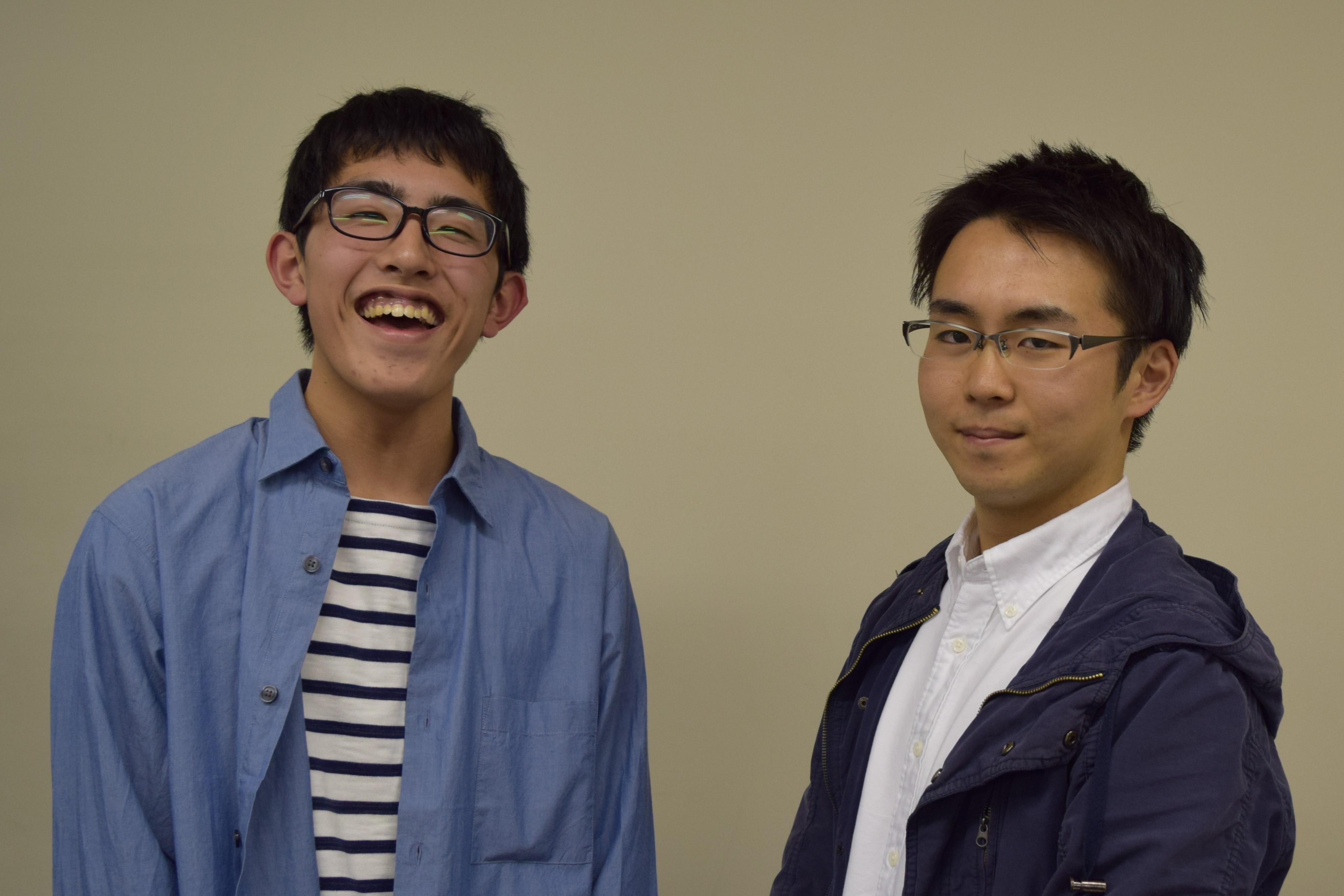 仙台市立工業高校に合格しました...